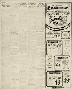 Chester Times, February 07, 1933, Page 28