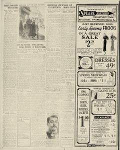 Chester Times, February 08, 1933, Page 14