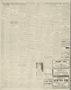Chester Times, February 10, 1933, Page 2