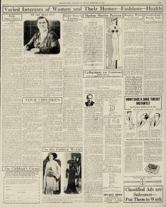 Chester Times, February 10, 1933, Page 9