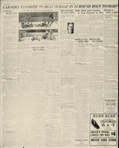 Chester Times, February 10, 1933, Page 14
