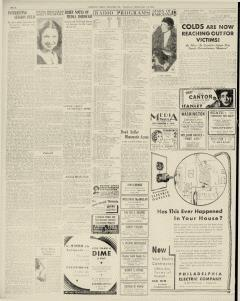 Chester Times, February 14, 1933, Page 8