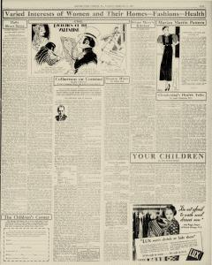 Chester Times, February 14, 1933, Page 18