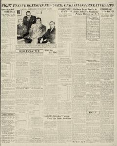 Chester Times, February 15, 1933, Page 11
