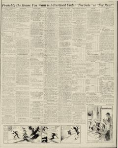 Chester Times, February 15, 1933, Page 15