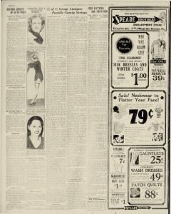 Chester Times, February 15, 1933, Page 16