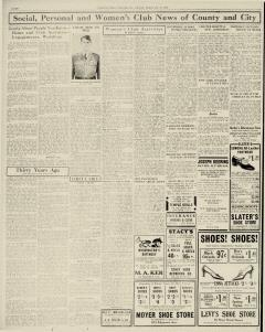 Chester Times, February 17, 1933, Page 16