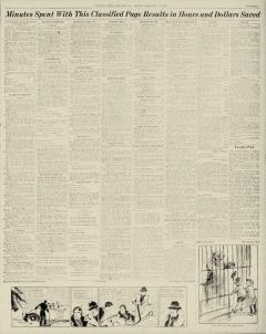 Chester Times, February 17, 1933, Page 38