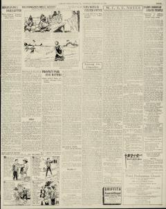 Chester Times, February 18, 1933, Page 6