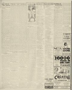 Chester Times, February 18, 1933, Page 8