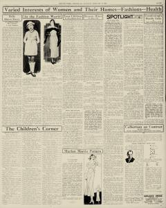Chester Times, February 18, 1933, Page 14