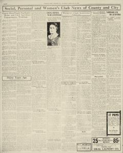 Chester Times, February 18, 1933, Page 16