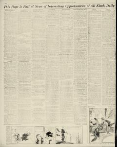 Chester Times, February 18, 1933, Page 20