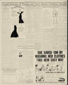 Chester Times, February 20, 1933, Page 7