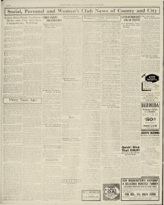 Chester Times, February 20, 1933, Page 8
