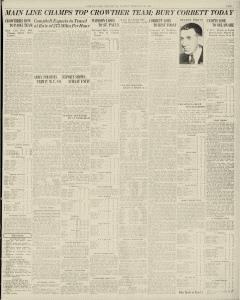 Chester Times, February 20, 1933, Page 9
