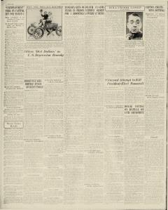 Chester Times, February 20, 1933, Page 12
