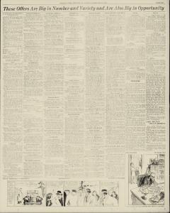 Chester Times, February 21, 1933, p. 13