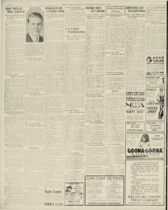 Chester Times, February 22, 1933, Page 8