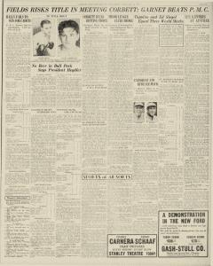Chester Times, February 22, 1933, Page 22