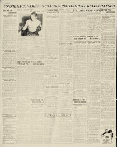 Chester Times, February 27, 1933, Page 14
