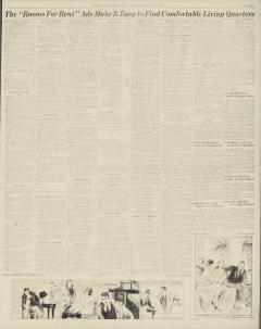 Chester Times, February 27, 1933, Page 19