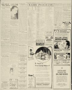 Chester Times, February 28, 1933, Page 8