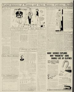 Chester Times, February 28, 1933, Page 18
