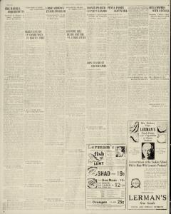 Chester Times, February 28, 1933, Page 12