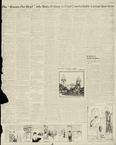 Chester Times, February 28, 1933, Page 17