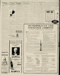 Chester Times, March 01, 1933, Page 5