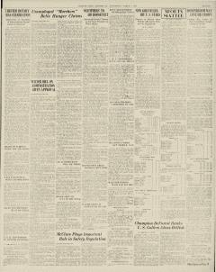 Chester Times, March 01, 1933, Page 11