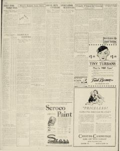 Chester Times, March 02, 1933, Page 2