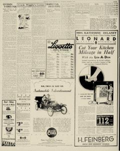 Chester Times, March 02, 1933, Page 3