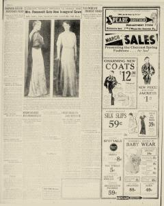 Chester Times, March 02, 1933, Page 20