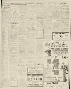 Chester Times, March 03, 1933, Page 4