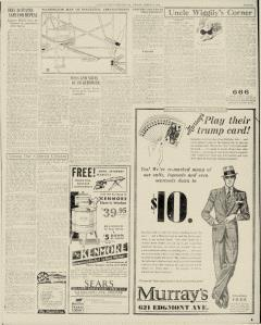 Chester Times, March 03, 1933, Page 22