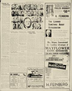 Chester Times, March 03, 1933, Page 26