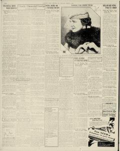 Chester Times, March 07, 1933, Page 2