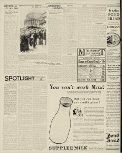 Chester Times, March 07, 1933, Page 7
