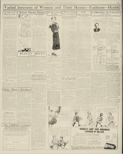Chester Times, March 07, 1933, Page 9