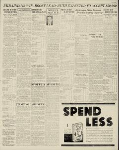 Chester Times, March 07, 1933, Page 11