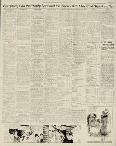 Chester Times, March 07, 1933, Page 13