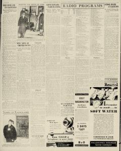 Chester Times, March 09, 1933, Page 24