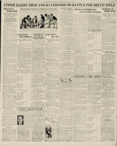 Chester Times, March 09, 1933, Page 26
