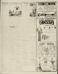 Chester Times, March 09, 1933, Page 36