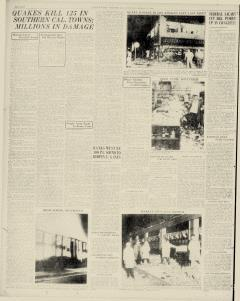 Chester Times, March 11, 1933, Page 18