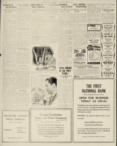 Chester Times, March 14, 1933, Page 4