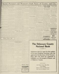Chester Times, March 14, 1933, Page 10