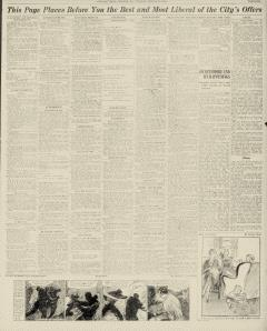 Chester Times, March 14, 1933, Page 15